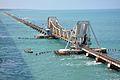 Rameswaram bridge.jpg