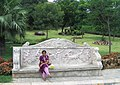 Ramoji Film City, Hyderabad - views from Ramoji Film City (12).JPG