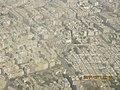 Ramswamy - panoramio.jpg