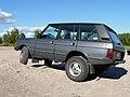 Range Rover 3.9.jpg