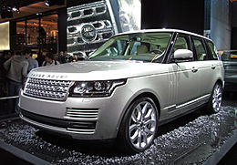 Range Rover 4th generation Paris Motor Show 2012.JPG