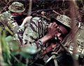 Rangervietnam1969.jpg