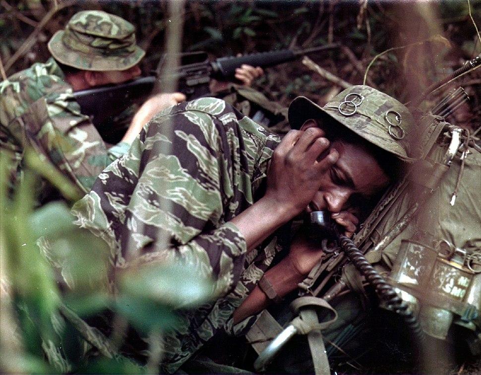 Rangervietnam1969
