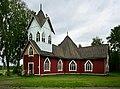 Rangsby Church 20190705.jpg