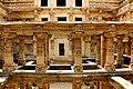 Rani ki vav - Gujarat - 04.jpg