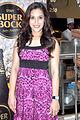 Rashmi Nigam at Super Bock beer launch (27).jpg