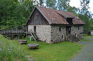 Jönköping County County (län) of Sweden