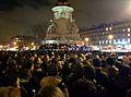 Rassemblement 07 janvier 2015 Charlie Hebdo (4).jpg