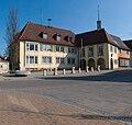 RathausMainhardt2.jpg