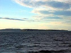 Rathlin island, nir.jpg