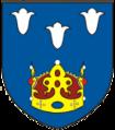 Ratiboř znak.png