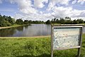 Rawcliffe Lake - geograph.org.uk - 840646.jpg