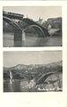 Razglednica Maribora 1941 (2).jpg