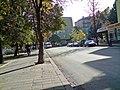 Razgrad Center, 7200 Razgrad, Bulgaria - panoramio - penkopp (2).jpg