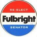 Re-Elect Fulbright.jpg