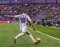 Real Valladolid - CD Leganés 2018-12-01 (20).jpg