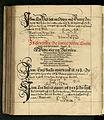 Rechenbuch Reinhard 189.jpg