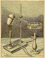 Recherches sur l'isolement du fluor, Fig. 6.PNG