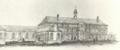 Reconstitution du premier couvent des Ursulines de La Nouvelle-Orléans.png