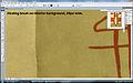 RedCrossNursef3 copy.jpg
