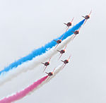 Red Arrows 5 (5825265678).jpg