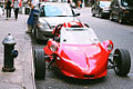 Red Campagna T-Rex in New York.jpg