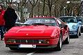 Red Ferrari 328 GTS in Nancy 2013 - 01.jpg