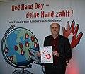 Red Hand Day - Kinder sind keine Soldaten!.jpg