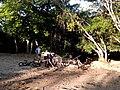 Redenção - State of Pará, Brazil - panoramio (14).jpg