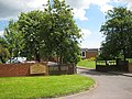 Redmarley C of E Primary School - geograph.org.uk - 849739.jpg