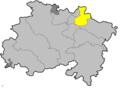 Redwitz im Landkreis Lichtenfels.png
