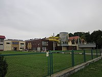 Redzikowo - Park wodny.JPG
