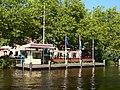 Reederij Boekel in de Singel foto 1.jpg