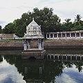 Reflection temple.jpg
