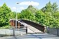 Regenbogenbrücke Marburg (4).jpg