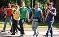Regenbogenparade 2013 IMG 0050 (9053421514).jpg