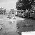 Regenwaterballet in Amsterdam, Bestanddeelnr 912-8146.jpg