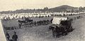 Regiments camped at Bay District, SF, 1898.jpg