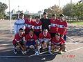 Regional4x futbol.JPG