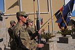 Regional Command South celebrates Memorial Day 130526-Z-VM825-001.jpg