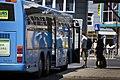 Regionalbus 01.jpg