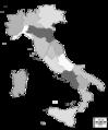 Regioni ecclesiastiche italia grigio.png