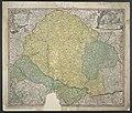 Regni Hungariae Tabula Generalis.jpg
