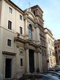 Regola - S. Maria in Monticelli.JPG