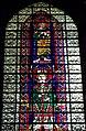Reims (51) Cathédrale Baie 118-1.jpg