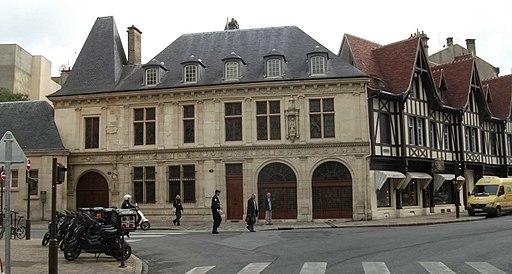 Reims de la Salle 015