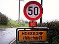 Reisdorf, Hoesdorf (101).jpg