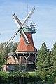 Reitbrooker Mühle Hamburg.jpg