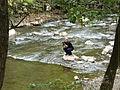 Reka Jerma 1.JPG