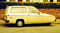 Reliant Rialto estate beige.jpg